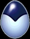 Nosferatu Dragon Egg