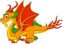 File:Pepper Dragon Adult.png