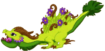 File:Meadow Dragon Adult.png