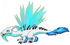 File:Glare Dragon Adult.png