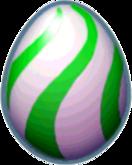 File:Plant egg.png