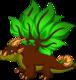 ArborDragonAdult