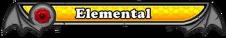 ElementalBanner