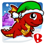 DragonValeWinterAppIcon2014