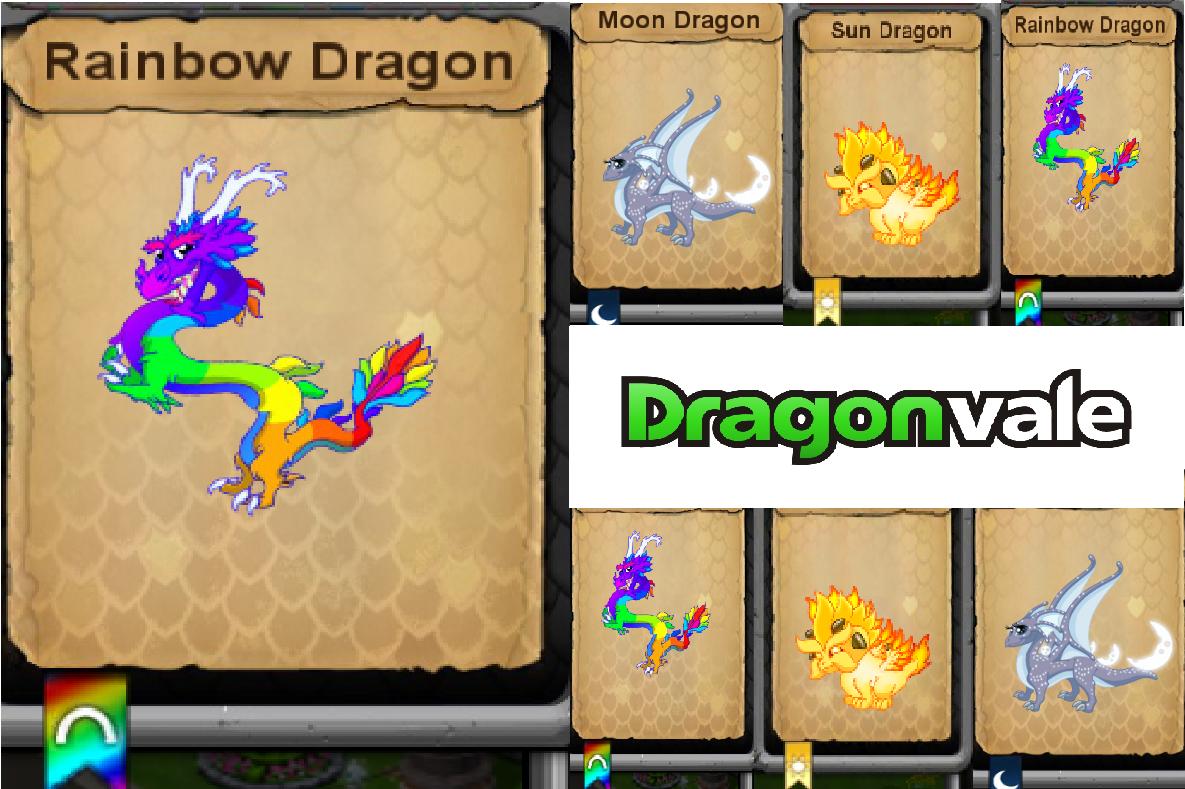 User blog:Dragomaster101/DVale blog post | DragonVale Wiki