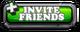 InviteFriendsButton