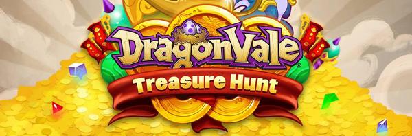 TreasureHuntBanner