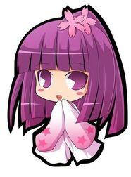 Chibi-temari-temari-frm-shugo-chara-9222359-369-500