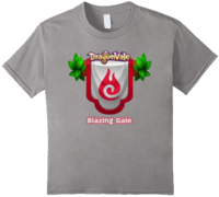 DragonValeT-Shirt-House-of-the-Blazing-Gale-Slate