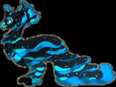 LacunaDragonAdult