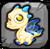 LightDragonBabyButton