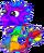 RainbowDragonBaby.png