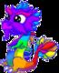 RainbowDragonBaby