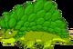 LeafDragonAdult