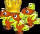SproutDragonAdultCrown