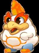 YolkwingDragonBaby