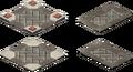 BrickPath
