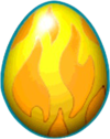 BrilliantDragonEgg