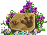 Family Imprint