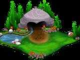 Breeding Cave