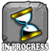 ColosseumInProgressWordButton