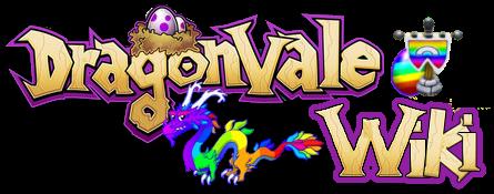 DragonValeWikiRainbowDragonBanner