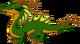 ForestDragonAdult
