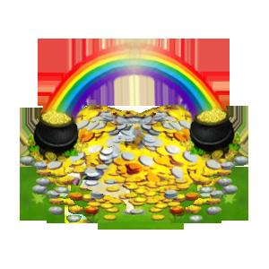 Habitat-Dragonvale-Large-Rainbow-habitat