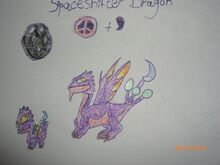 Spaceshifter
