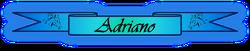Adriano'sSignature