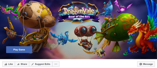 DragonVale-FBHeader-RoarOfTheRift2017