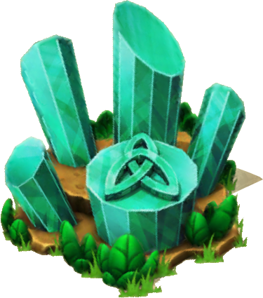 File:EmeraldTriquetra.png
