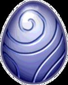 SilverDragonEgg