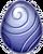 SilverDragonEgg.png