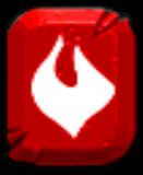 Icon Fire