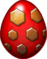 Forge Dragon Egg