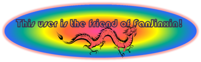 FriendBadge