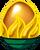 Liberty Dragon Egg