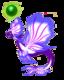 OrchidDragonAdultOrb