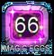MagicEggMeterGlow