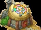 Eggsceptional Arcade