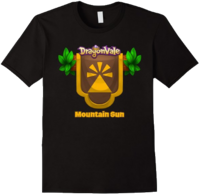 DragonValeT-Shirt-House-of-the-Mountain-Sun-Black