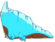 GlacierDragonAdult
