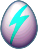 LightningDragonEgg