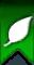 Plant Flag
