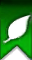 Datei:Plant Flag.png