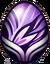 ViolettaDragonEgg