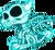 GhostlyBoneDragonBaby.png