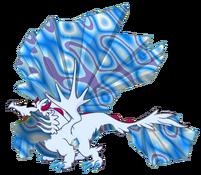 SnowsquallDragonAdult