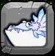 BlizzardDragonAdultButton